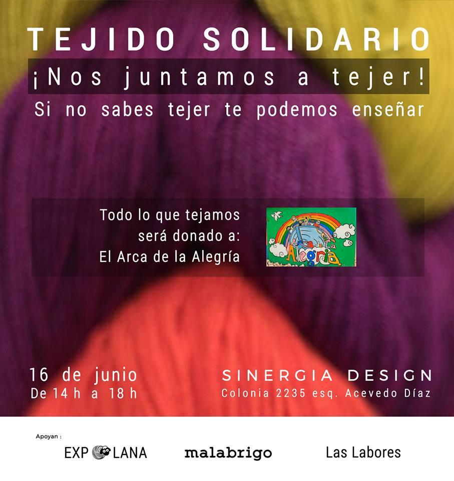 Tejido Solidario