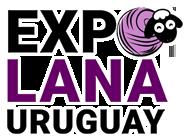 expolana-2017-Uruguay